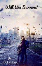 Will we survive? (Ben Parish y tu) by vickydaro