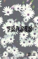 Frases. by Nayomi2507