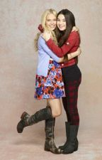 Best Friends Whenever: A Romance in Time (Explicit) by mav3r1ckX