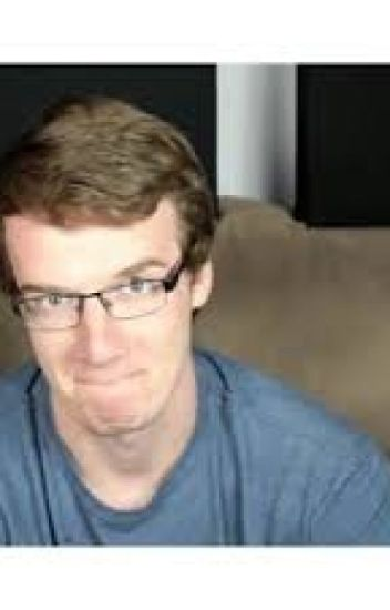 Mini Ladd x Reader