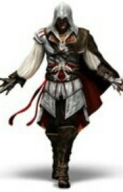 My Assassin Ancestors by Tymbie