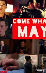 Come What May by glee_xo