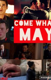 Come What May by glee_etc