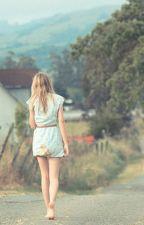 A Walk by Swimeliza