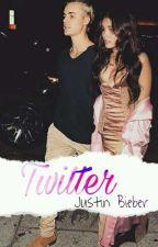 Twitter // Justin Bieber (EDITANDO) by HeyAndriDrew