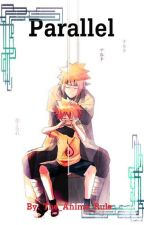 Neglect (Naruto Fanfiction) by The_Anime_Rule