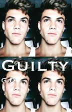 Guilty g.d. by bellaco7