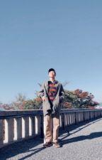 friend online by tokyomin