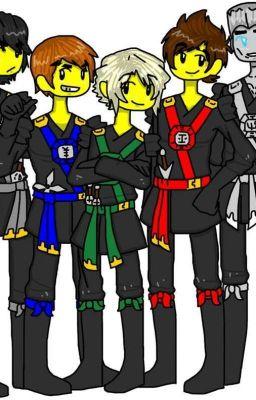 Ninjago Cole X Lloyd Lemon Fanfic  17 best GREEN FLAME!!! images on