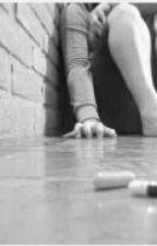 Suicida by ILoveSuicidio