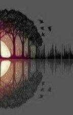 Frases E Histórias De Terror by luaparreira