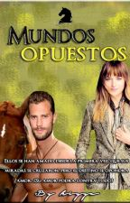 MUNDOS OPUESTOS by hiyya27