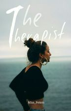 The Therapist by Miss_Peters
