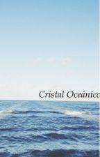 Cristal Oceánico by Nastasia_Nevaeh
