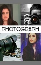 photograph G!p by Lauren5hcamz