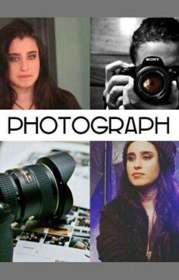 photograph G!p