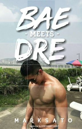 Bae Meets Dre by imarksato