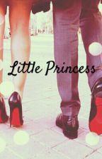 Little Princess by PrincessOfTheLittles