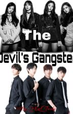 Devil Gangster's by Earl_Twenty