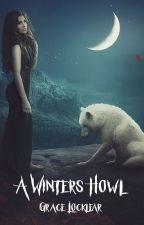 A Winter's Howl by GraceLocklear
