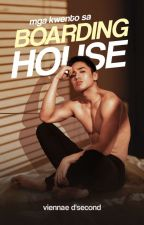 The Gangster's Possession by theviennaedesecond