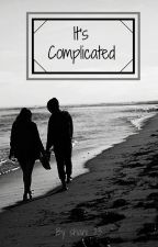 It's Complicated by shani_23