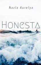 Honesta by sangssster