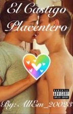 El Castigo Placentero® (Yaoi) by Gagasfan2-2