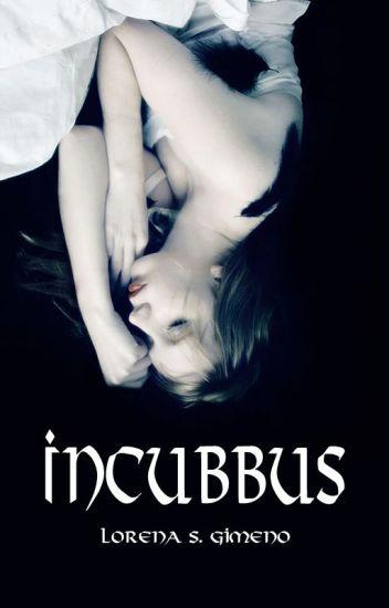 INCUBBUS