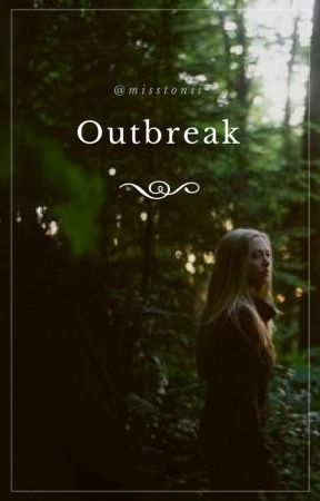 OUTBREAK ; Dylan Spouse by misstonii