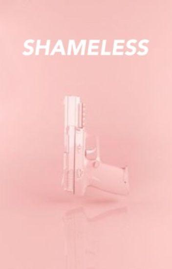 SHAMELESS   R.K