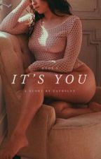 its you • MALIK by zaynslvt