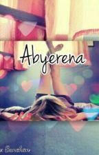 Abyerena  by SaniIrfani