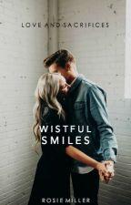 Wistful Smiles by wistfulsmile