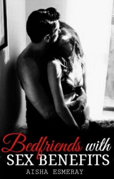 Bedfriends with Sex Benefits