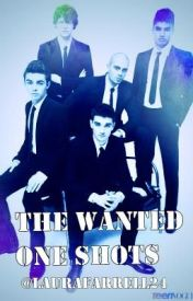 The Wanted one shots by TWSOSLaura