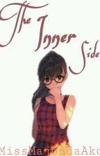 The Inner Side by MissMajondaAko