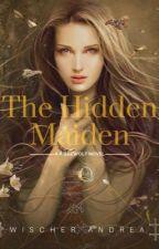 The Hidden Maiden by wischerandrea