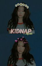 kidnap | baekyeon [slow update] by kimtyzer
