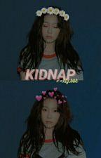 kidnap   baekyeon [slow update] by kimtyzer