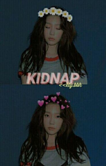 kidnap | baekyeon [slow update]