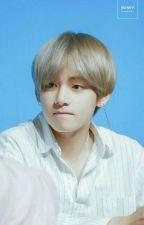 I NEED U (Vkook, Yoonmin, Namjin) by HuskyVL