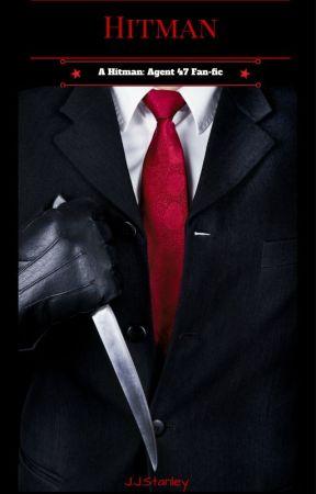 Re Loadeda Hitman Agent 47 Fan Fic Prologue Chapter 1 Wattpad