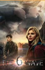 The 6th Wave (Fanfic FR) {EN PAUSE} by Morgane_Hastings