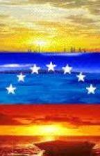Cosas De Venezolanos by Tipico_De_Venezolano