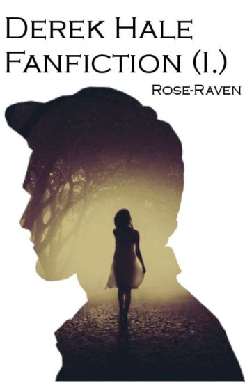 Teen Wolf [Derek Hale] Fanfiction (magyar)