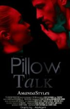 Pillow Talk by -AmandaStyles