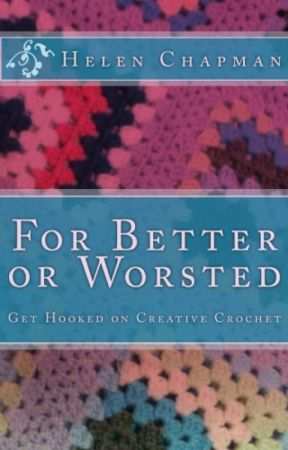 For Better or Worsted by wlandlady