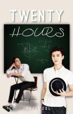 Twenty Hours [SeKai] by oshpcyeol
