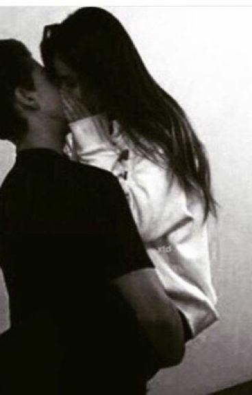 Amoureuse de Shawn Mendes